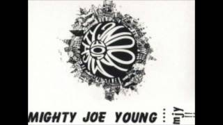 Stone Temple Pilots - Piece of Pie ( Mighty Joe Young Demo) Remastered