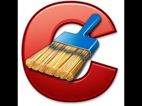 comment nettoyer son ordinateur avec ccleaner