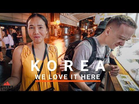 we-love-it-here-in-seoul---explore-jongno-with-local-(-seoul,-south-korea-)🇰🇷