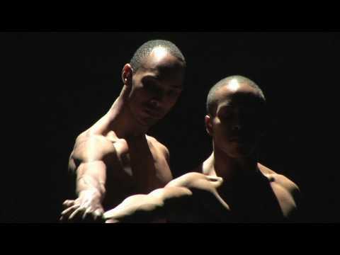 DRA DANCE FROM THE HEART | MEN