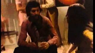 Pepita Werbefilm aus dem Jahr 1960 - Party