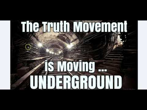 My URGENT Message to The Truth Movement! TRUTHERS MUST WATCH!