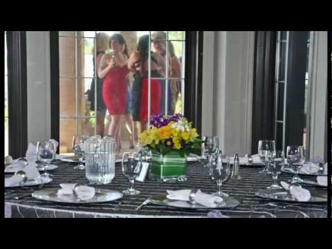 Caterer Michigan, Caterers Oakland County, MI, Detroit, Best Upscale Catering Service, BBQ