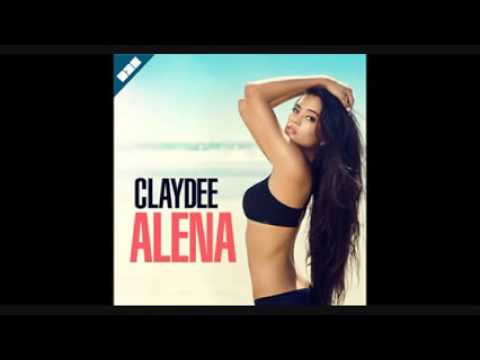 Claydee   Alena Pade Remix   YouTube