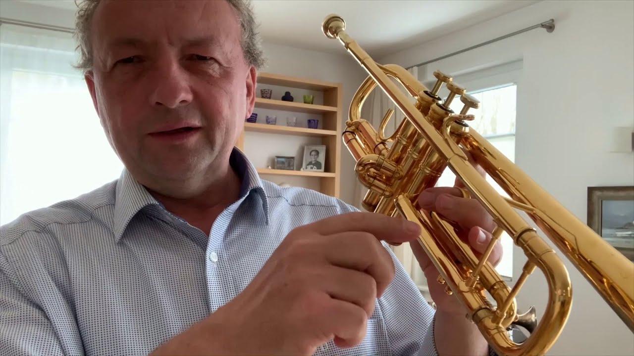 Die Trompete | Livemusik In Bochum Kommende Veranstaltungen