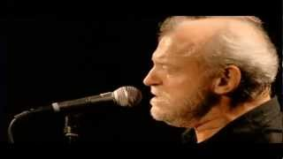 Joe Cocker -  Every Time It Rains .wmv