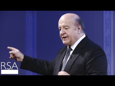Poor People Also Have The Right To Buy And Sell - Hernando De Soto