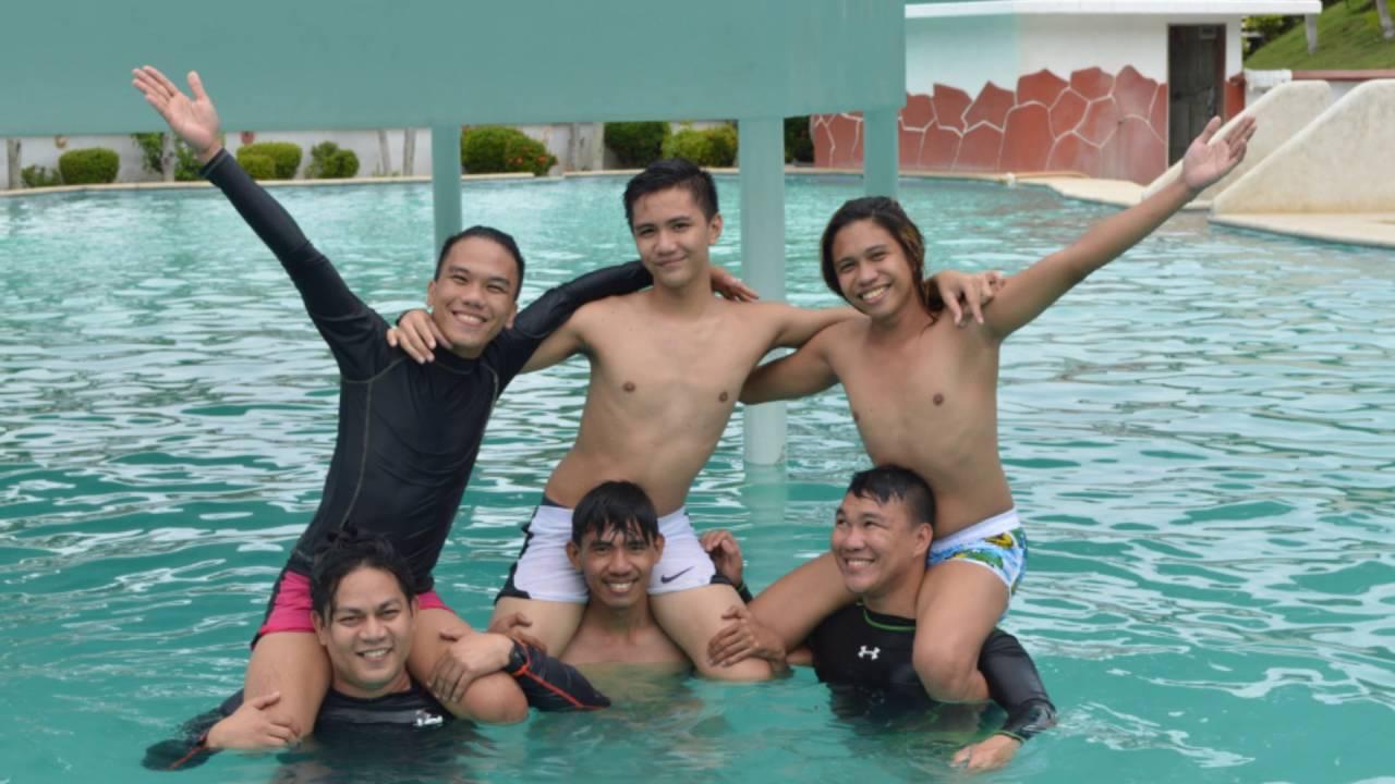 Bonista Beach Resort Sama