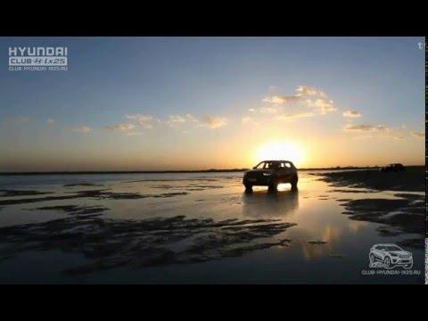 Hyundai Creta ix25