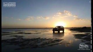 Hyundai Creta ix25 смотреть