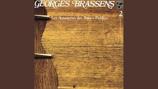 Le Mauvais Sujet Repenti (Live Aux Trois Baudets)