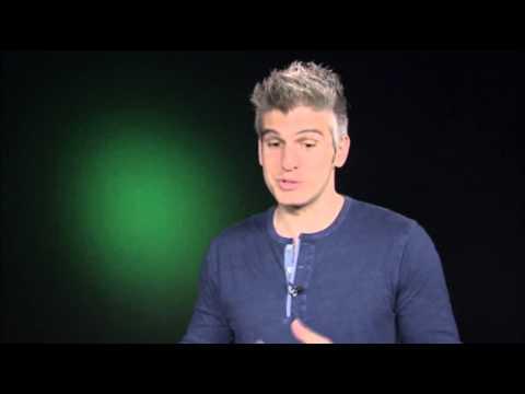 """Catfish"" Co-host Talks Season 2 and Manti Te"