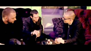 Каспийский Груз и Гуф - Всё за 1$ (2013) официальное видео