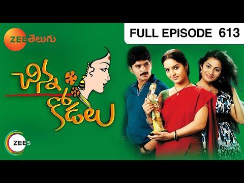 Watch zee tv serials online hd