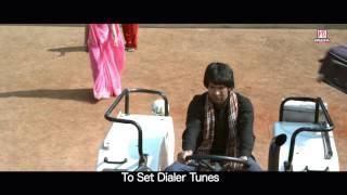 amrapali dubey hot bhojpuri video songs 3