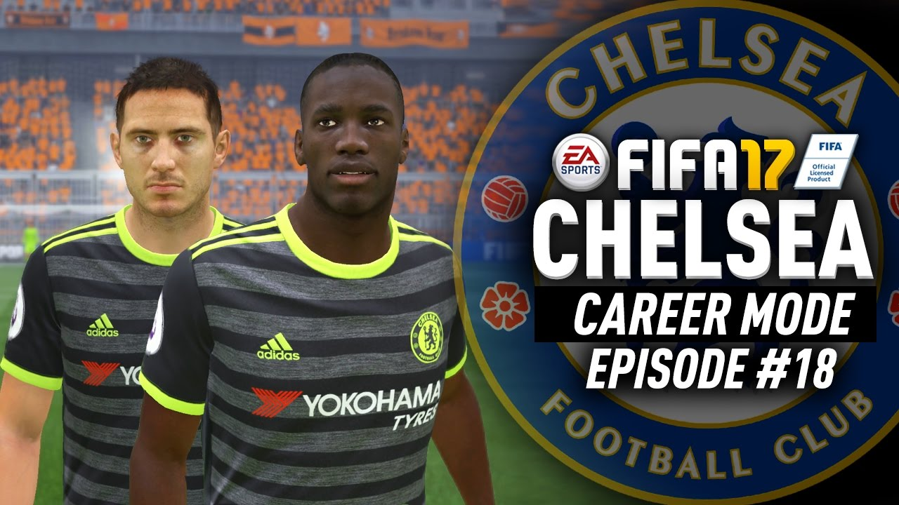 Where is didier drogba in fifa 18 fifa 06 best young players