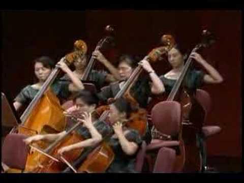 Ludwig van Beethoven: Egmont Overture