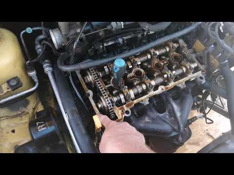 Chevrolet Aveo t250 2008г., 16 кл., B12D1