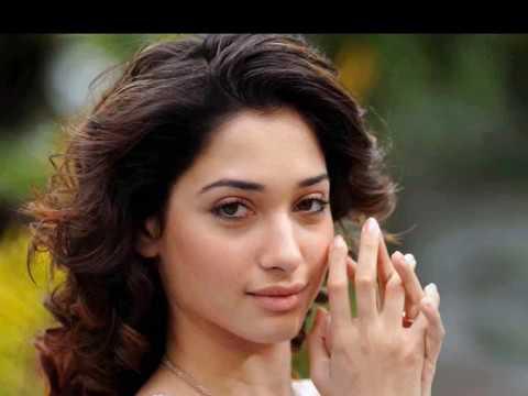 Tamana Latest News -Latest Telugu Cinema News