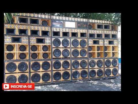 i-lavem-mas-uma-exclusiva-|-vinheta-para-reggae