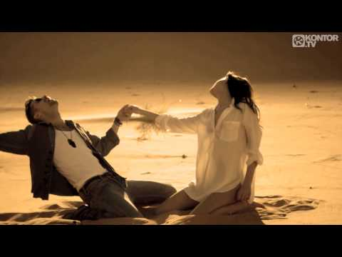 Akcent   Love Stoned Official Video HD   YouTube
