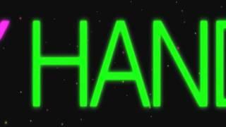 Avicii - Fade Into Darkness (Dj Newklear Mashup Mix) (Lyrics Version) (MarkusProductionsMx) (HD)