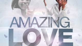 Amazing Love by Ishika Charles New Single