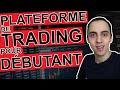 Quel logiciel de trading ? - YouTube