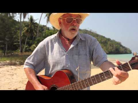 Court Yard Hounds- The Coast by Rick Rivers mp3