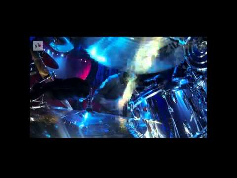 Slipknot - Opium Of The People Live Knotfest 2014 Mixed Audio mp3