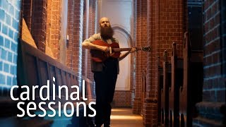William Fitzsimmons - Sister - CARDINAL SESSIONS