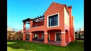 Villa a due passi dal mare - Villa zu verkaufen Marbella - villa for sale marbella