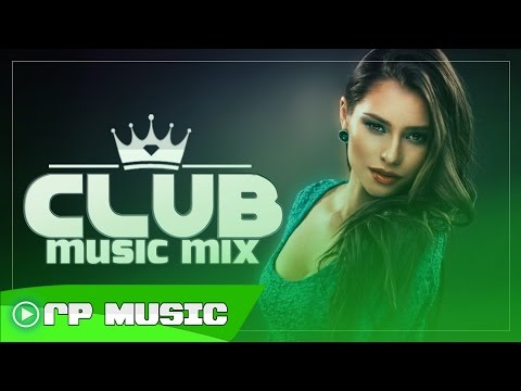 Muzica Noua Romaneasca August 2016 | Romanian Dance Music 2016 ( Club Mix )