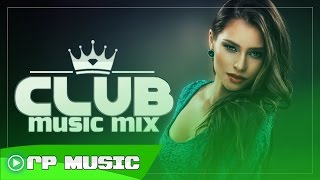 Muzica Noua Romaneasca August 2016 Romanian Dance Music 2016 ( Club Mix )