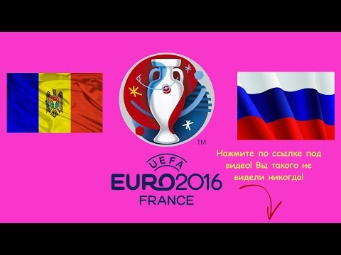 Стоит ли сейчас брать Евро или Доллары?