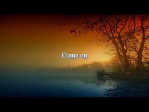 ♫ Jen Chapin - Into the mystic (Van Morrison cover)