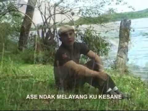 Senandung Ribang Kemambang Lagu Daerah Bengkulu, Kaur Padang Guci