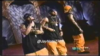Download lagu Jagged Edge - Healing (2000 BET ALL)(lyrics in description)