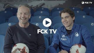 Frisparksnørderne Højer & Skov: Del 1 - Tilløbet
