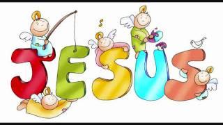 Canciones Religiosas Infantil Misa