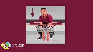 Ntencane - Iphunga Lendoda Yami (Official Audio) #Ntencane.mp3