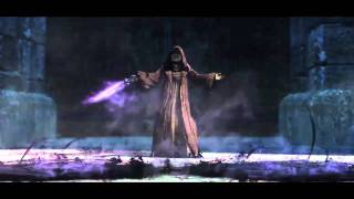 Dragon's Dogma Story Trailer (Xbox 360, PS3)