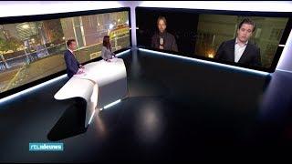 Iraans regime liet moorden plegen in Nederland
