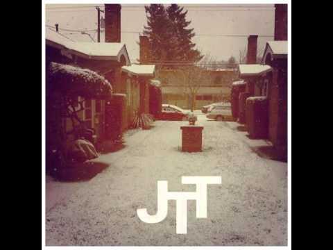 JTT - Collapsible