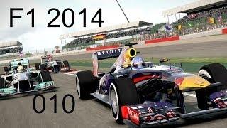 let s play f1 2014 hd 010 die hoffnung stirbt in der letzten kurve