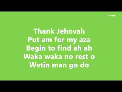 burna-boy---wetin-man-go-do---official-lyrics-video