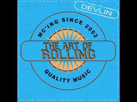 Devlin - Why