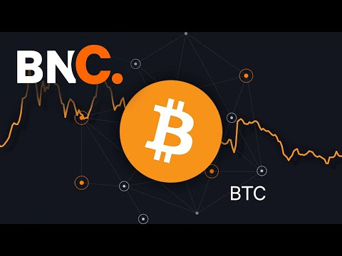 Bitcoin Price Analysis - 14th April 2020