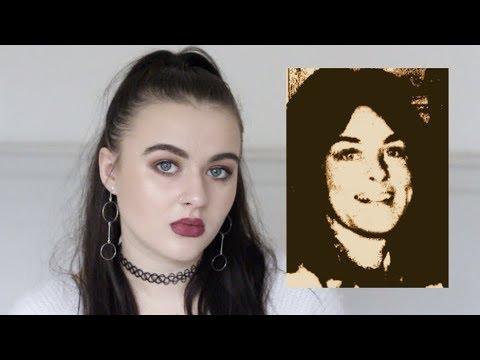 WHO KILLED DOROTHY JANE SCOTT?   MIDWEEK MYSTERY