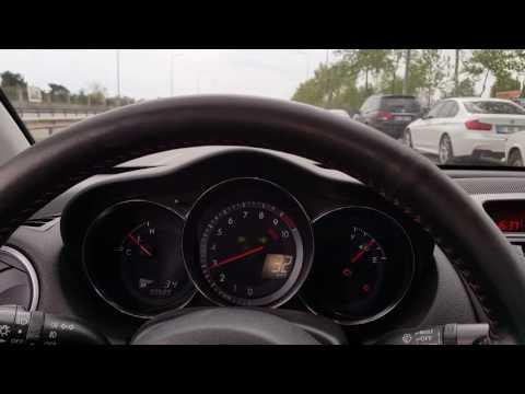 Mazda Rx8 r3 k20 k20a swap test ( kx8 ) MSGpower - YouTube